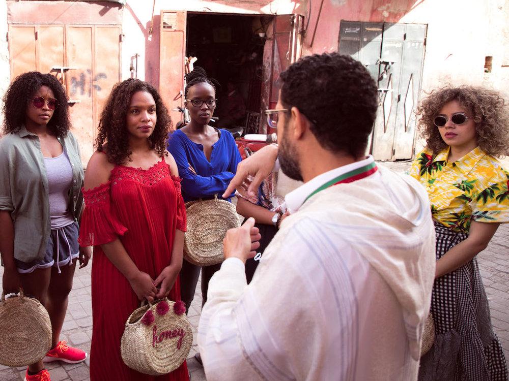 Marrakech-City-Scenes-123.jpg