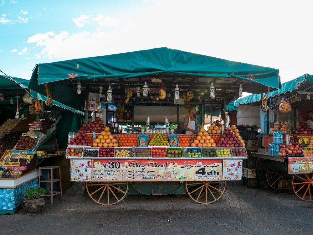 Marrakech-City-Scenes-76.jpg
