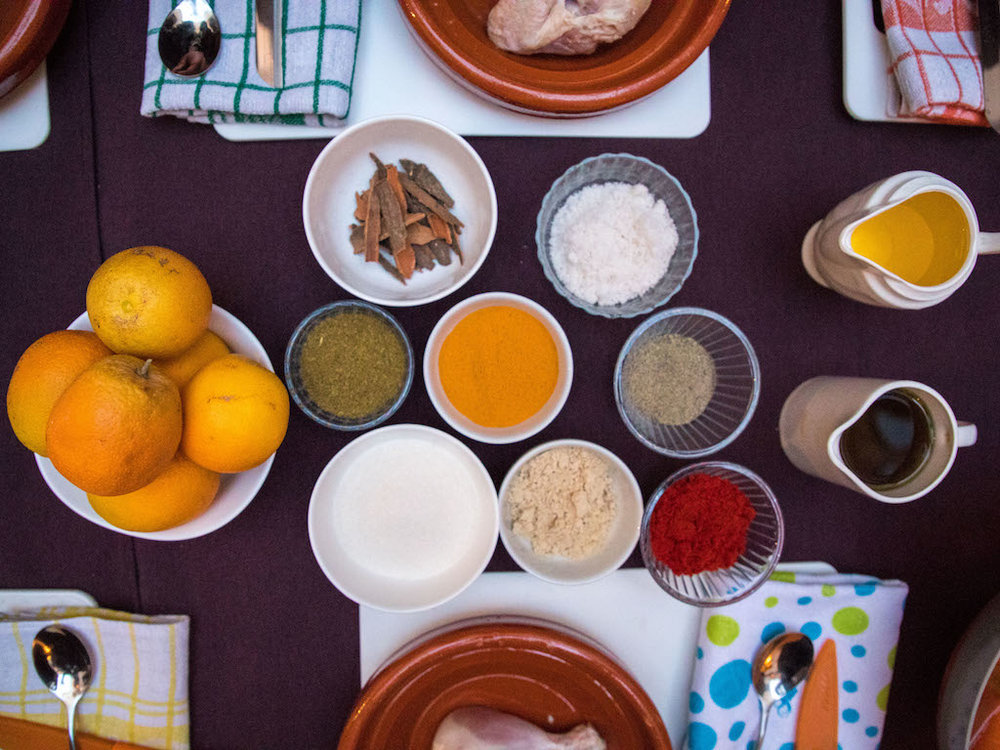 Marrakech-Cooking-Class-ZamZam-3.jpg
