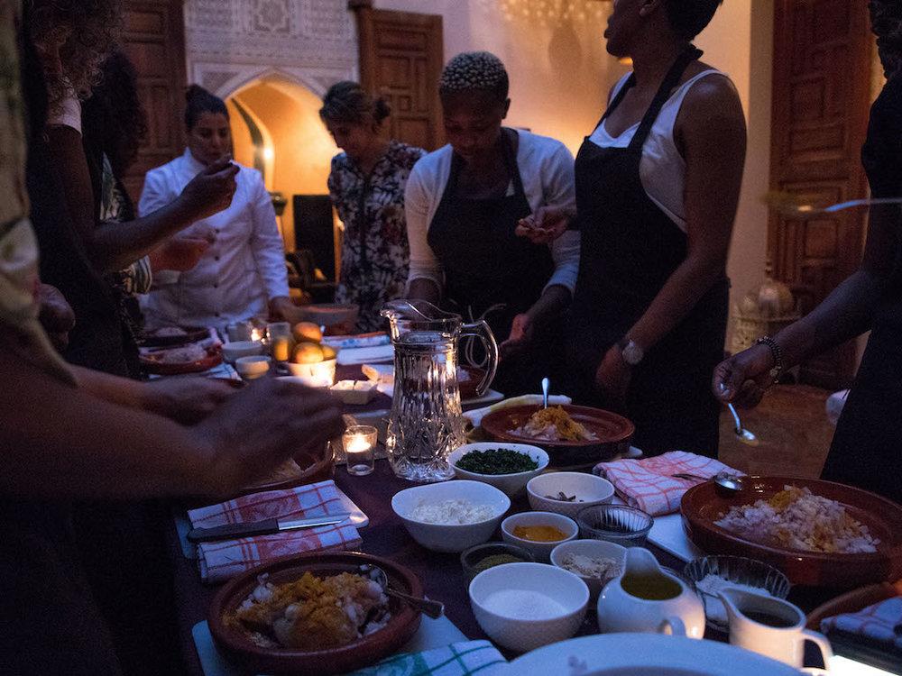 Marrakech-Cooking-Class-ZamZam-7.jpg