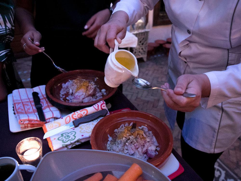 Marrakech-Cooking-Class-ZamZam-9.jpg