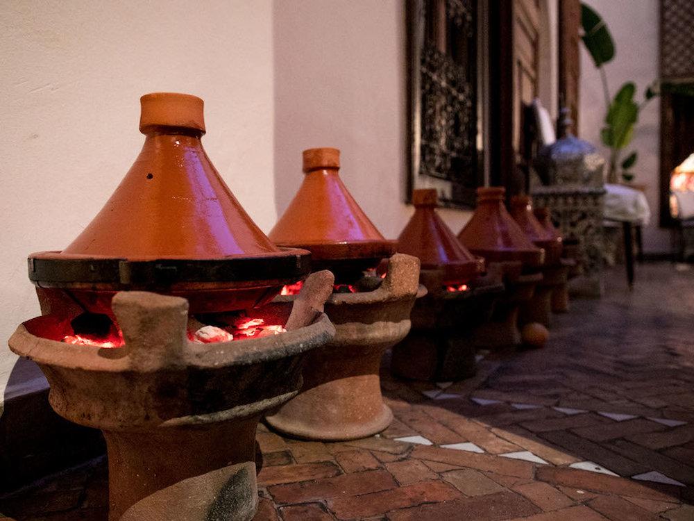 Marrakech-Cooking-Class-ZamZam-12.jpg