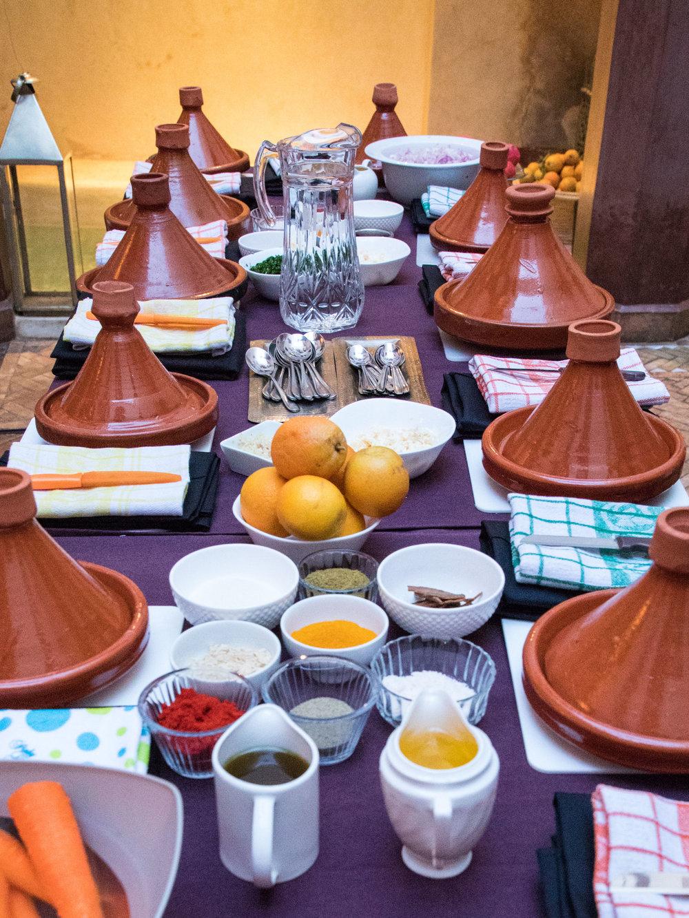 Marrakech-Cooking-Class-ZamZam-1.jpg