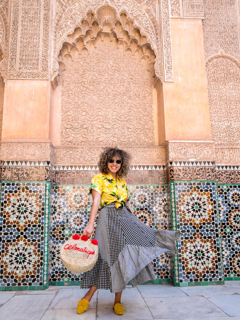 Marrakech-Portraits-17.jpg