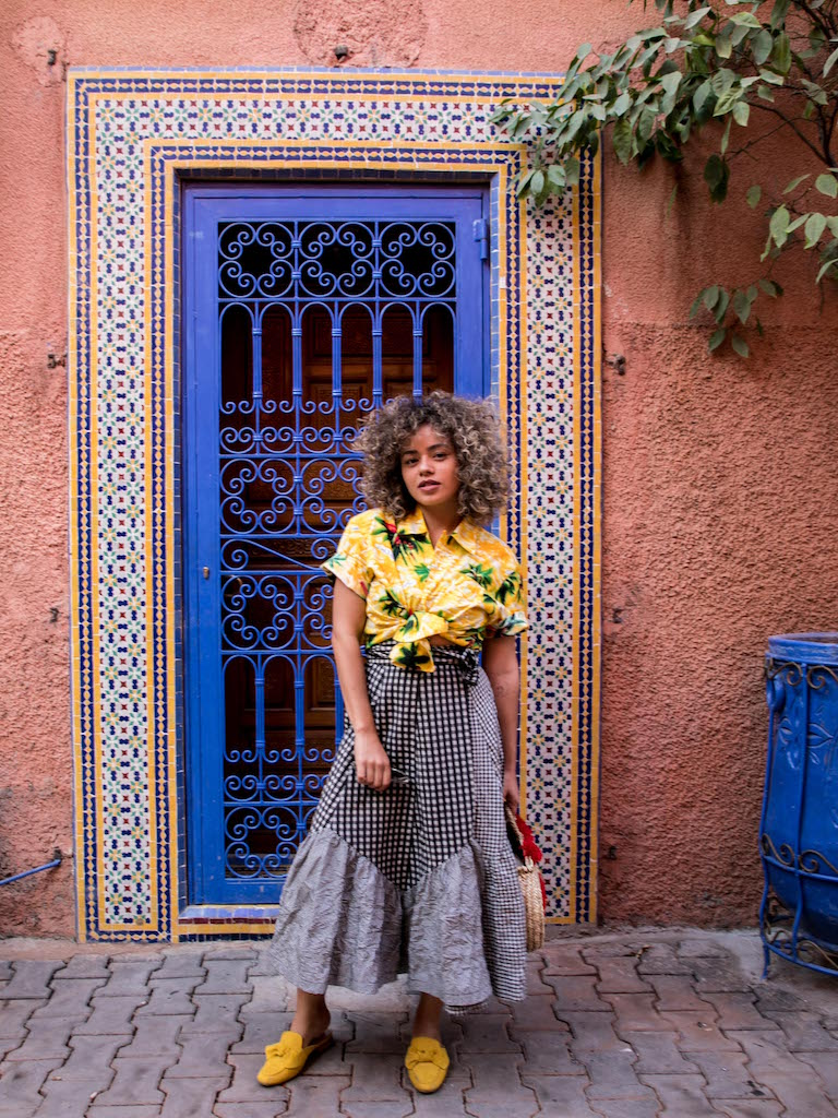 Marrakech-Portraits-53.jpg