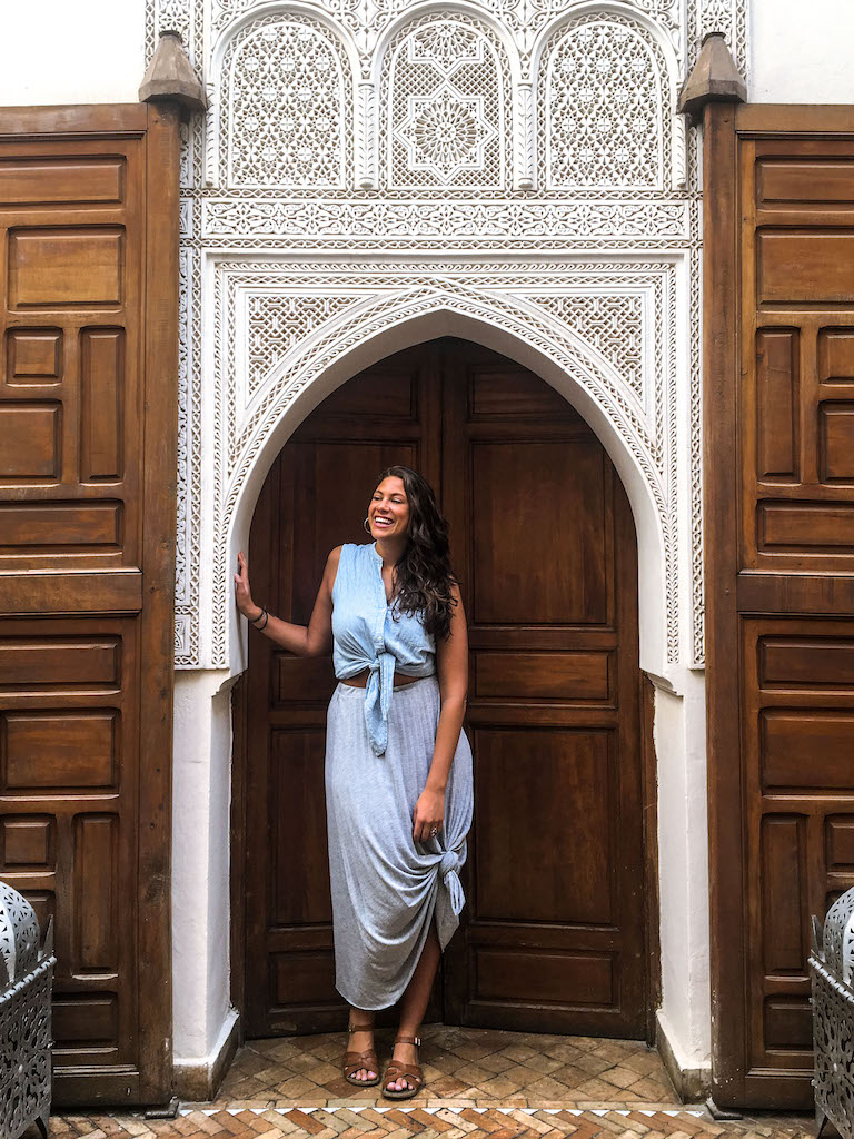Marrakech-Portraits-101 By Alysha.jpg