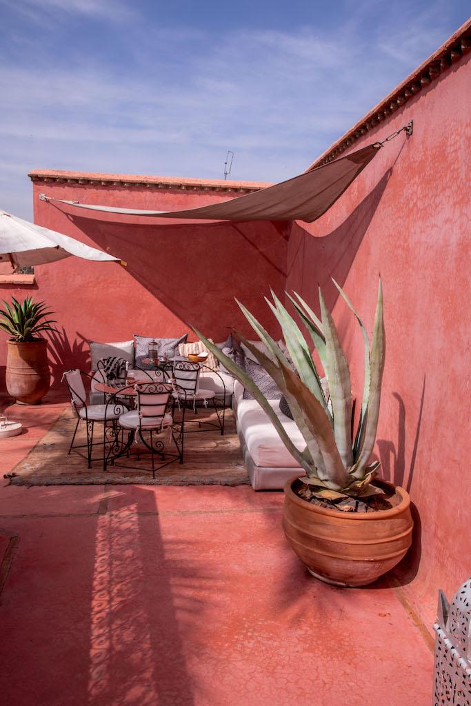 Marrakech-Riad-ZamZam-6.jpg