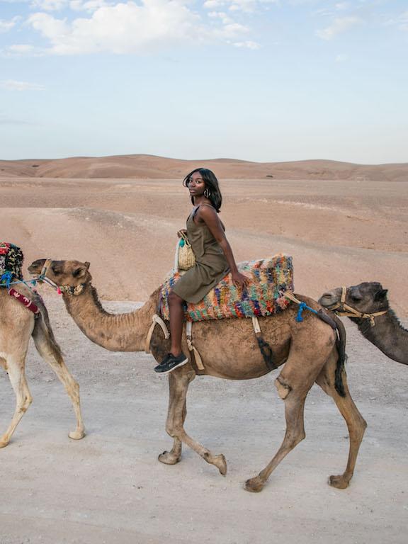 Marrakech-Camel-Ride-13.jpg