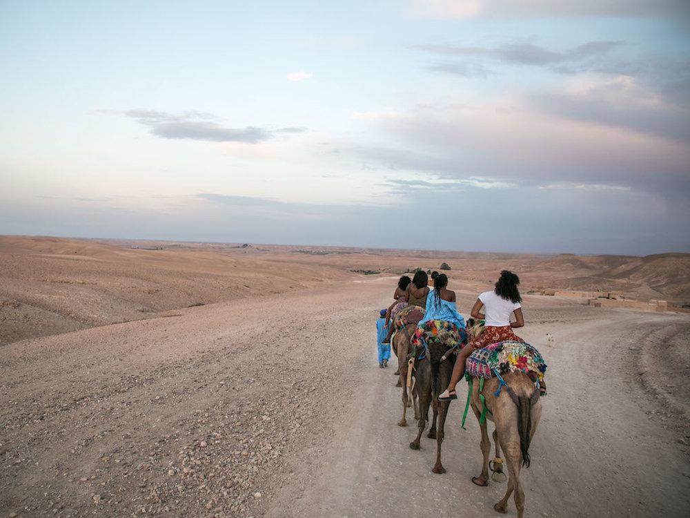 Marrakech-Camel-Ride-72.jpg