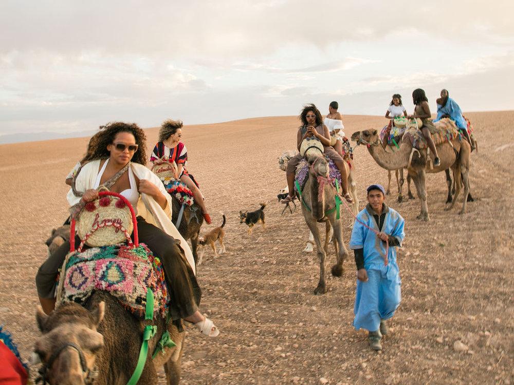 Marrakech-Camel-Ride-45.jpg