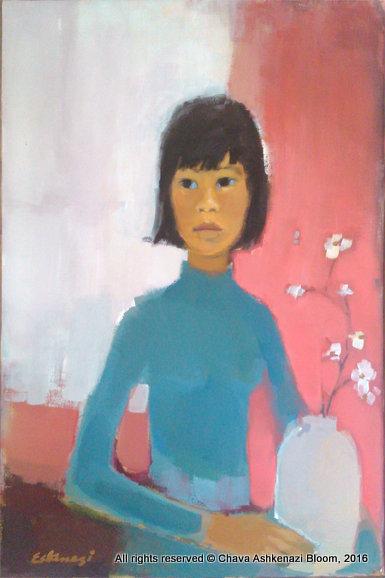 LR P Mei Ling FINAL.jpg
