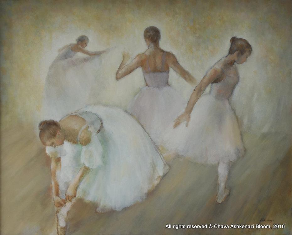 LR P Ballet Dancers FINAL.jpg