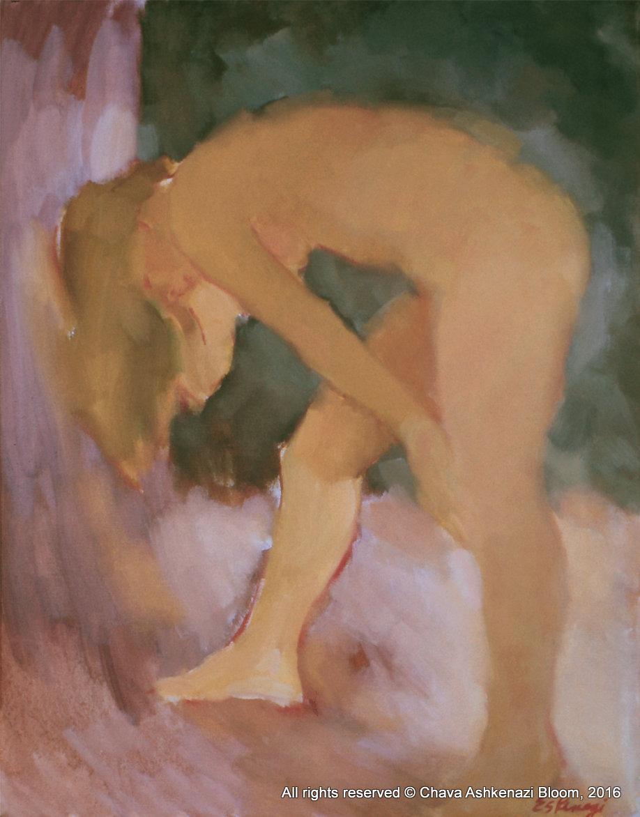 LR P Bending Nude FINAL.jpg