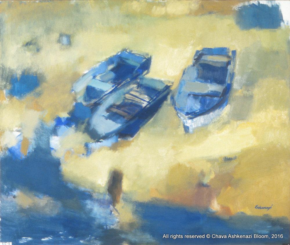 LR P Blue Boats FINAL.jpg