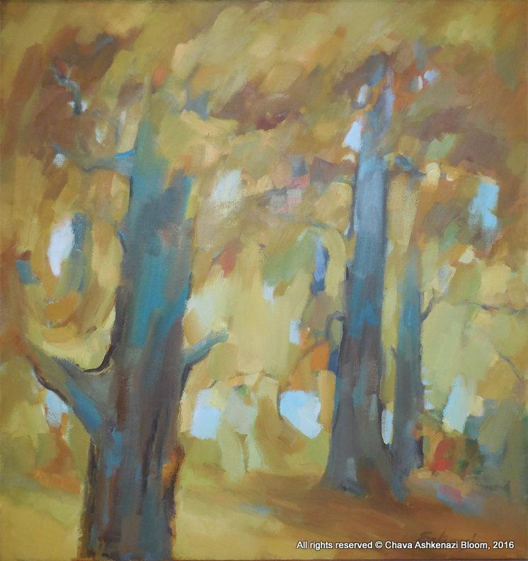 LR P Blue Trees FINAL.jpg