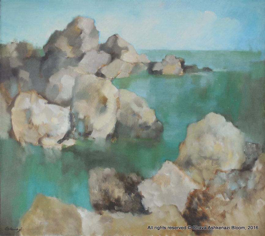 LR P Coral Rocks FINAL.jpg