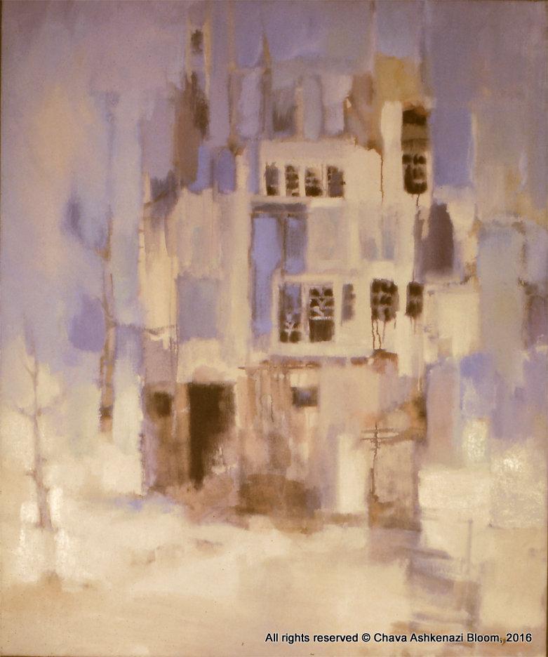 LR P Deserted House 2 FINAL.jpg