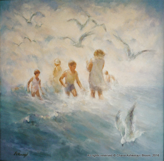 P Sea Gulls FINAL.jpg