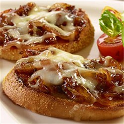 French Onion Bruschetta.jpg