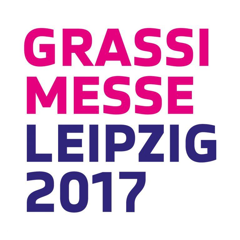 GMAK_2017_Logo_ohne_HG-768x768.jpg
