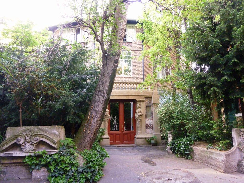 vente-appartement-paris-15e-cpeb-ptw0.jpeg
