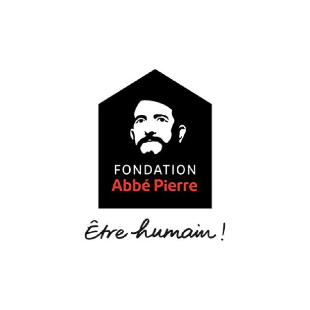 abbé.png
