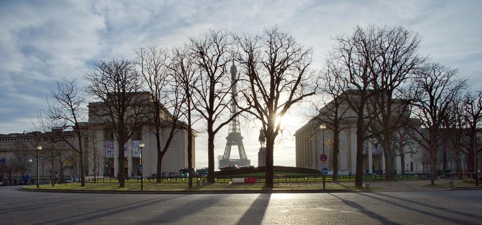 centre-daffaires-Paris-Trocadero-Bureaux-partagés-réunion-domiciliation-et-bureaux-à-louer-16.jpg