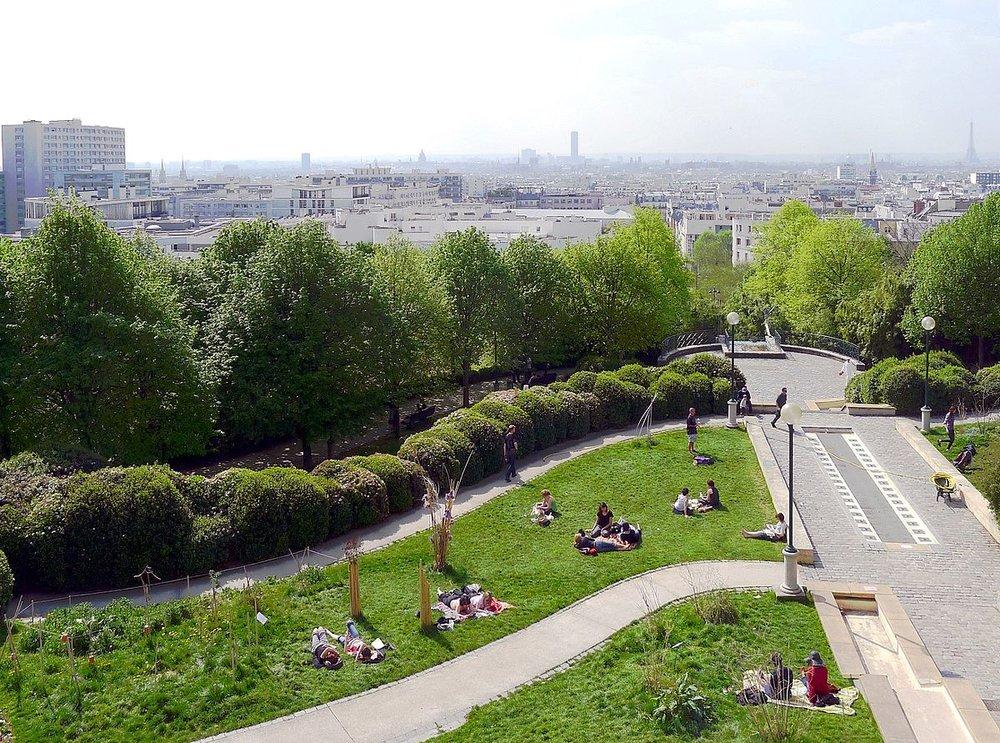 parc-de-belleville.jpg