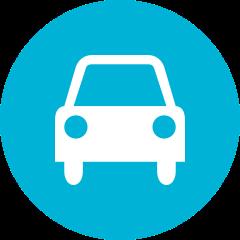 Car Hire API