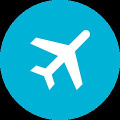 Flights White Label