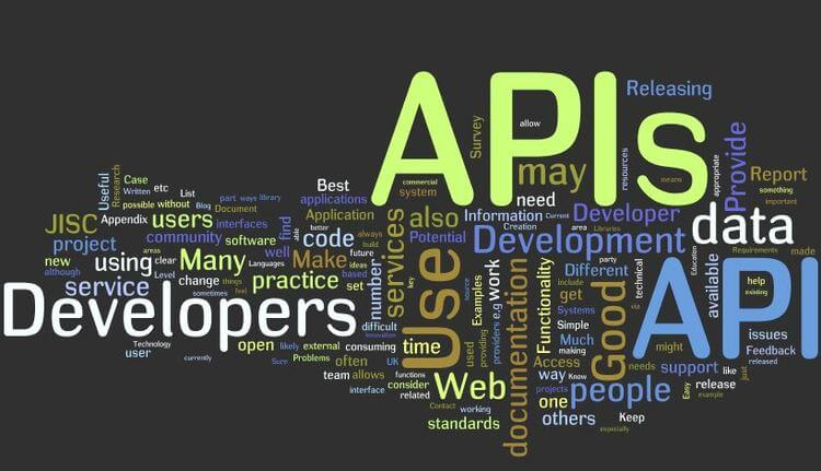 api wordcloud.jpg