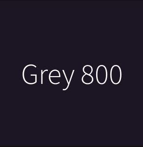 RGB (27,21,36) HEX #1B1524
