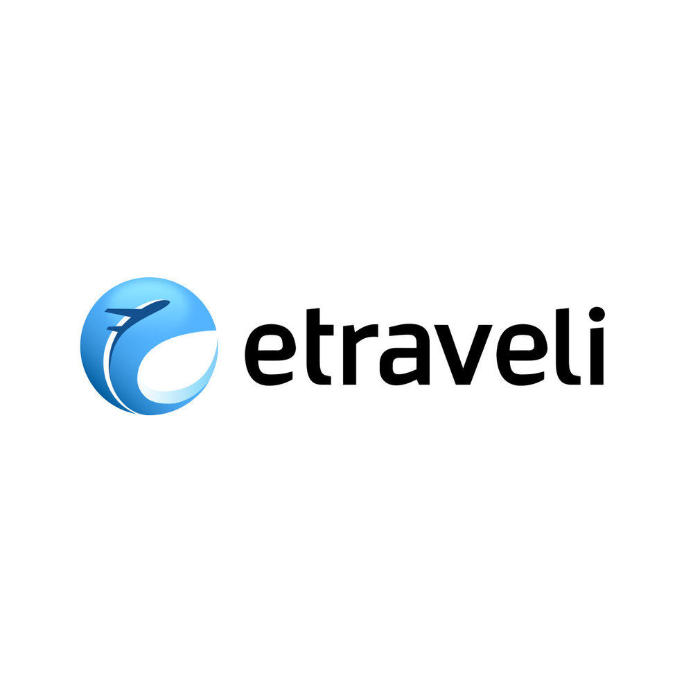 Etraveli Logo