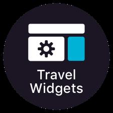 Travel+Widgets.png
