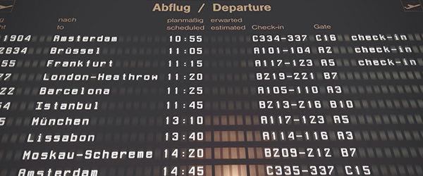 Flight_timetable