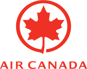 Air_Canada-logo-2CB13AF4C4-seeklogo.com.png