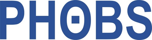 PHOBS_logo2.jpg