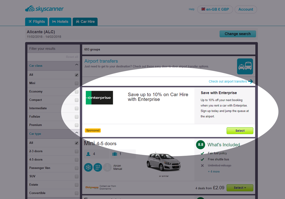 car_hire_screenshot (2).png