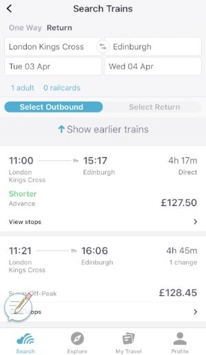 trains app image.jpg