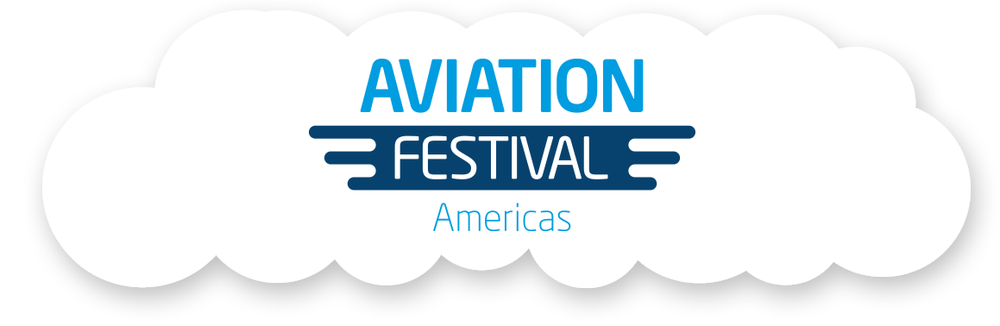 Americas Aviation Festival, 8 - 9 May