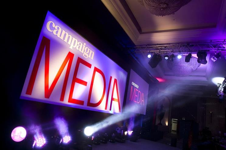 Skyscanner Native Advertising Solutions with Google won at the Campaign Media Awards.