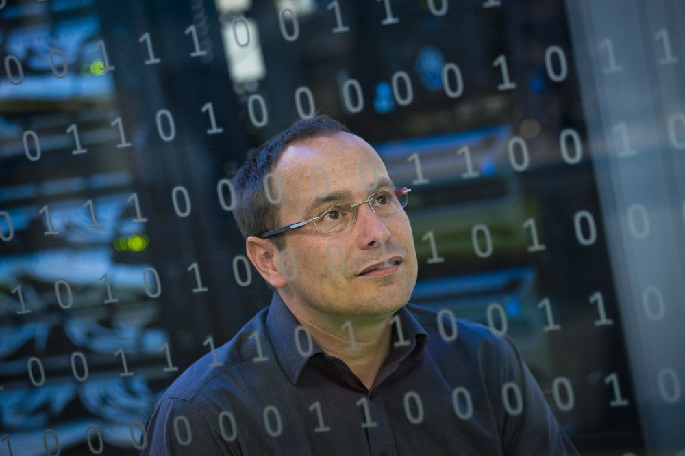 Skyscanner co-founder and CEO to take on role as Chairperson