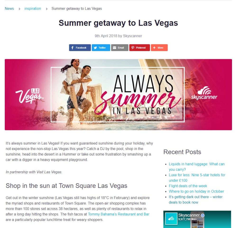 Las Vegas content piece resized 2.png