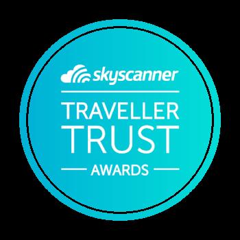 PG-3046 TRAVELLER TRUST_logo pack_RGB_Awards_round badge.png