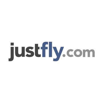 Justfly.com_TTA2018.png