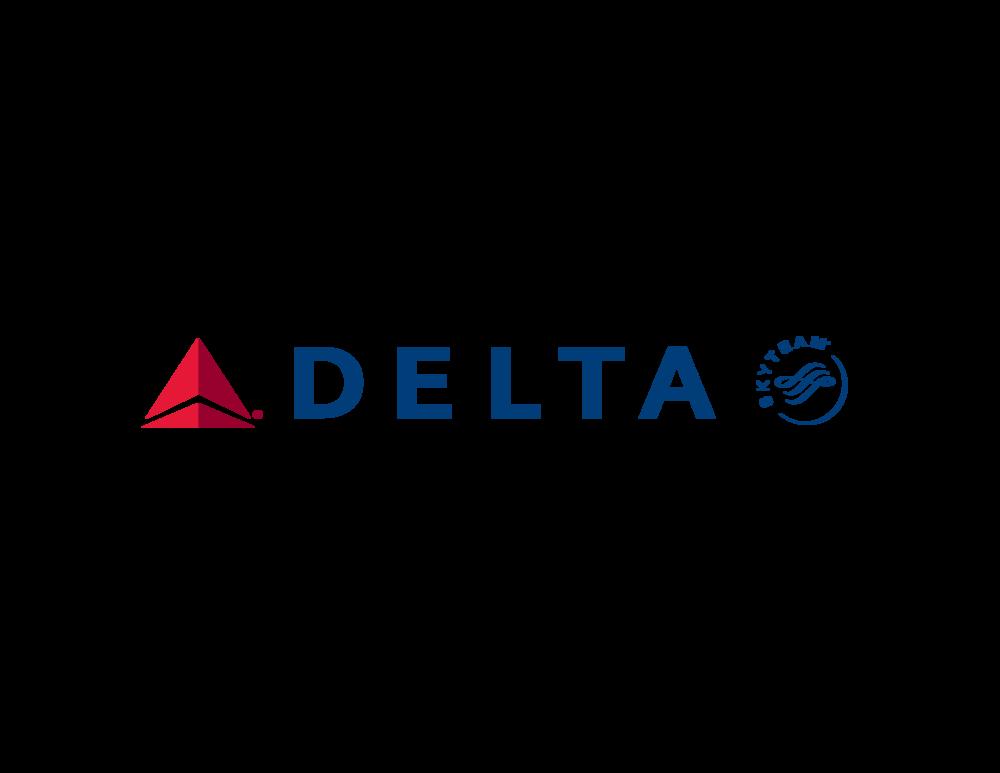 Delta_TTA2018.png