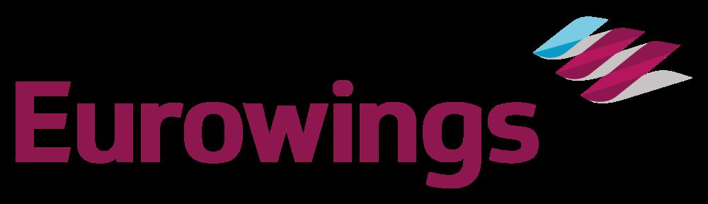 Eurowings_TTA2018.png