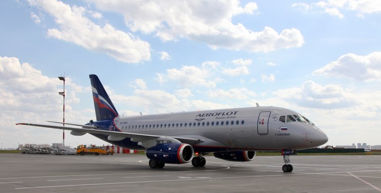Russia s flagship carrier Aeroflot joins Skyscanner s Direct Booking  Platform d1fdba46ce572