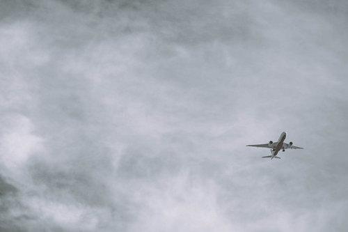 Travel Insight Skyscanner