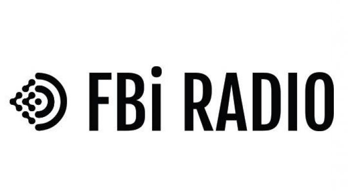 fbi_radio_logo.jpg